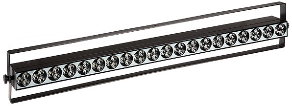 Led drita dmx,e udhëhequr nga tuneli,40W 90W Linear LED rondele mur 3, LWW-3-60P-2, KARNAR INTERNATIONAL GROUP LTD