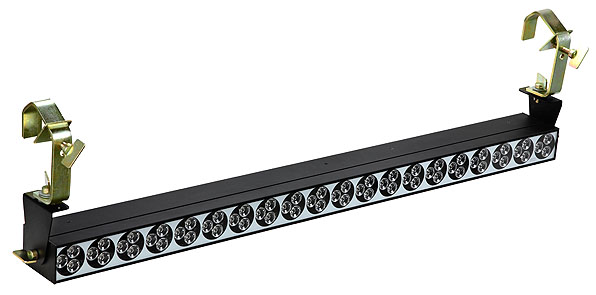 Guangdong led factory,LED wall washer light,40W 80W 90W Linear waterproof LED wall washer 4, LWW-3-60P-3, KARNAR INTERNATIONAL GROUP LTD