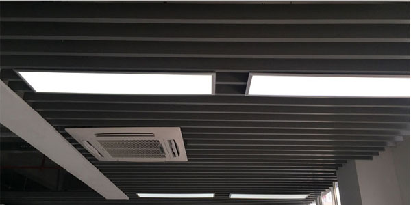 Led drita dmx,LED dritë tavani,72W Ultra thin Led dritë e panelit 7, p7, KARNAR INTERNATIONAL GROUP LTD