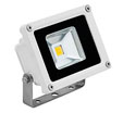Monarcha faoi stiúir Guangdong,Solas faoi stiúir,Solas uasteorainn faoi stiúir ciorclach 24W 1, 10W-Led-Flood-Light, KARNAR INTERNATIONAL GROUP LTD