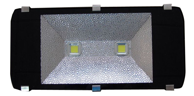 Guangdong udhëhequr fabrikë,Gjatesi LED e larte,120W IP65 i papërshkueshëm nga uji Led flood light 2, 555555-2, KARNAR INTERNATIONAL GROUP LTD