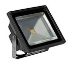 ዱካ dmx ብርሃን,የ LED መብራት,የ PAR ተራሮች 2, 55W-Led-Flood-Light, ካራንተር ዓለም አቀፍ ኃ.የተ.የግ.ማ.