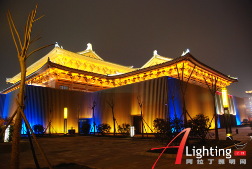 Guangdong udhëhequr fabrikë,Përmbytje LED,18W Led Uji i papërshkueshëm nga uji IP65 LED dritë përmbytjeje 6, flood2, KARNAR INTERNATIONAL GROUP LTD