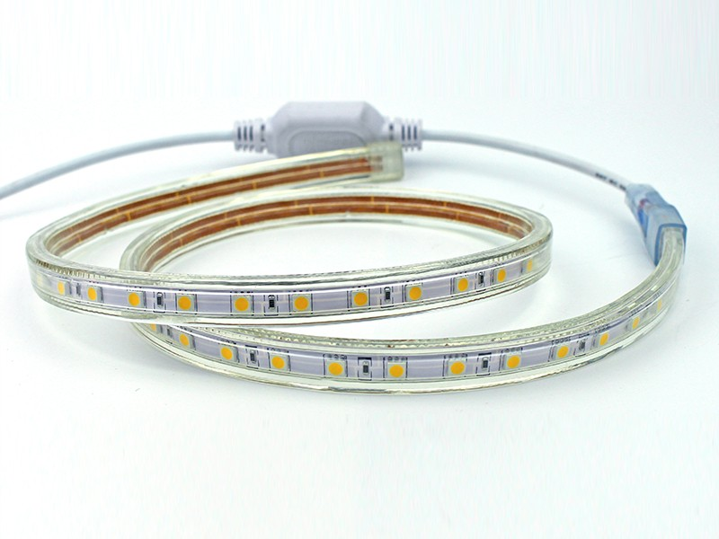 Led drita dmx,LED dritë strip,12V DC SMD 5050 Led dritë strip 4, 5050-9, KARNAR INTERNATIONAL GROUP LTD