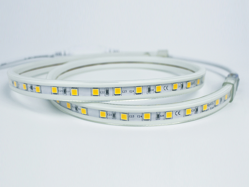 Led drita dmx,LED dritë strip,12V DC SMD 5050 LEHTA LED ROPE 1, white_fpc, KARNAR INTERNATIONAL GROUP LTD