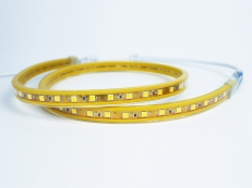 قوانغدونغ بقيادة المصنع,قاد الشريط,110 - 240V AC SMD 5730 LED ROPE LIGHT 2, yellow-fpc, KARNAR INTERNATIONAL GROUP LTD