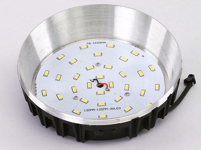 Guangdong led factory,LED down light,China 15w recessed Led downlight 3, a3, KARNAR INTERNATIONAL GROUP LTD
