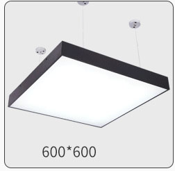 Monarcha faoi stiúir Guangdong,GuangDong solas pendant LED,48 Solas pendant faoi stiúir an chustaim 4, Right_angle, KARNAR INTERNATIONAL GROUP LTD