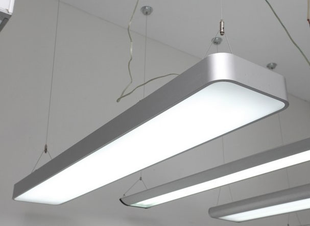 Led drita dmx,Ndriçim LED,54W dritë varëse LED 2, long-3, KARNAR INTERNATIONAL GROUP LTD